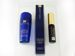 Estee Lauder MagnaScopic  01  Black 9ml + 30ml + 2,8ml Zestaw