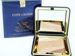 Estee Lauder Signature 5-Tone Shimmer Powder For Eyes Cheeks Face