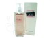 Givenchy Hot Couture 100ml edt