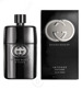 Gucci Guilty Intense Pour Homme 90ml edt