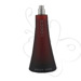 Hugo Boss Deep Red 90ml edp Tester