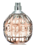 Jimmy Choo 100ml edp Tester