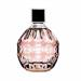 Jimmy Choo 60ml edp