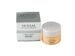 Kanebo Sensai Cellular Performance Lifting Cream 4,6ml - Próbka