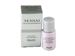 Kanebo Sensai Cellular Performance Recovery Concentrate 3,5ml - Próbka