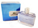 Lacoste Essential Sport 75ml edt