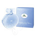 Lacoste Inspiration 75ml edp