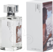 Made in Italy Cortina 100ml edp koncentrat