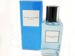 Marc Jacobs Curacao 300ml edt