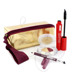 PUPA Luxury Eyes Kit Golden Shine Zestaw