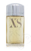 Paco Rabanne XS 100ml edt Tester