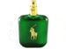 Ralph Lauren Polo Green 118ml edt U