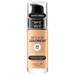 Revlon ColorStay Combination/Oily skin 300 Golden Beige 30ml