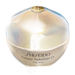 Shiseido Future Solution LX Daytime Protective 50