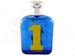 TESTER RALPH LAUREN Big Pony Blue 1 EDT spray 125ml