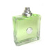 TESTER VERSACE Versense EDT spray 100ml bez korka